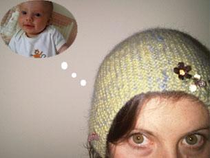 baby-head-blog-2