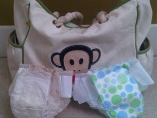 diapers-blog