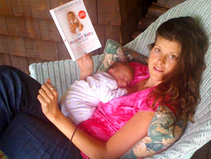 happiest-baby-blog