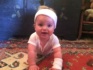 better-baby-blog