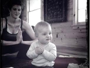 meditation-blog