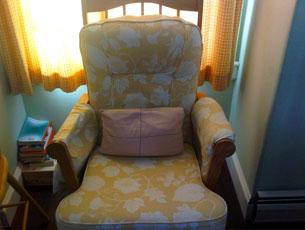rocking-chair-blog