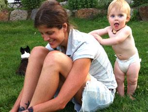 Massaging-Mommy-blog
