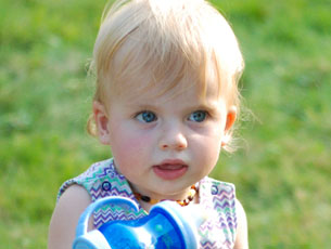 baby-judging-u-blog-