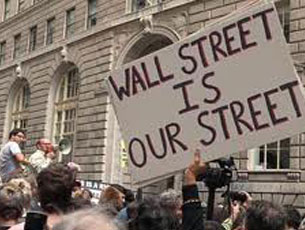 occupy-wall-street-blog