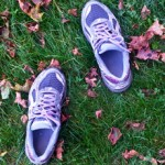 Running From Life