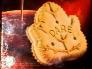 cookie-blog