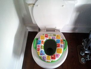 potty-training-blog