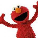 Is Elmo Made of Crack?