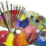 Artistry vs Industry