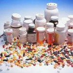 Musings on Modern Medicine