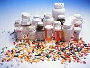 medicine-blog