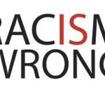 The World is Still Full Of Racism