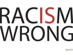 racism-blog