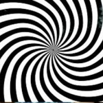 Hypnosis Parenting