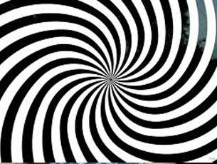hypnosis-blog