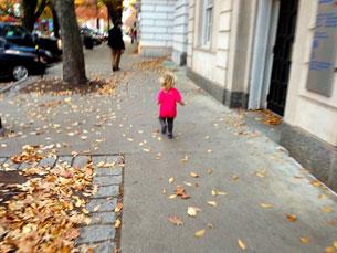 daughter-blog-2