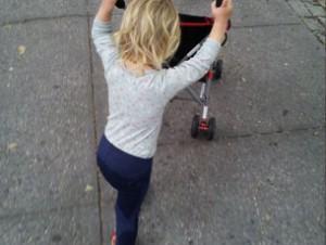 Brazil blonde wife blowjob