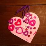 A Valentine Poem