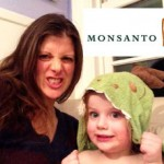 4 Reasons Why Monsanto Can Go Screw Itself