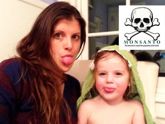 monsanto-blog-(i)