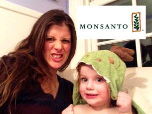 monsanto-blog