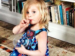 lollipop-blog