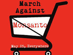 march-monsanto-blog