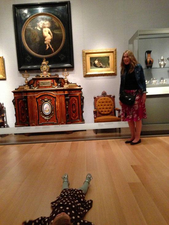 museum-blog-(i)