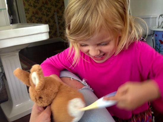 anal-rape-of-bunny-blog-(i)