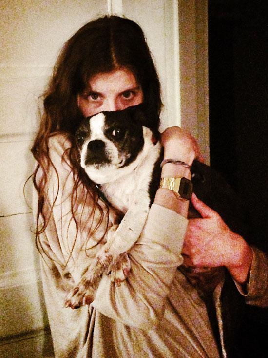 did-my-dog-save-me-blog-(i)