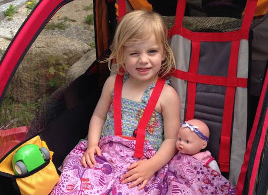 my-daughter-dictator-blog-(i)