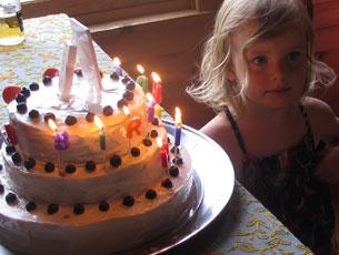 birthdays-suck-blog