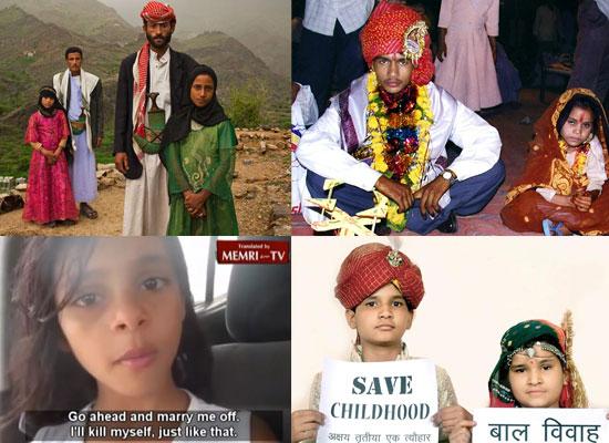 child-bride-blog-2