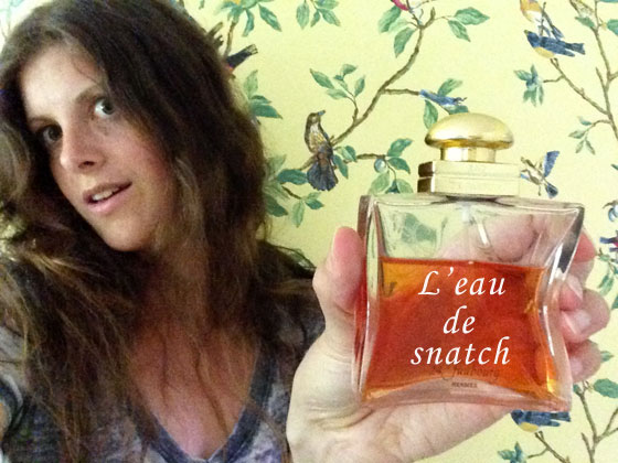 l'eau-de-snatch-blog-(i)