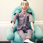 The Pee-Wee Doll