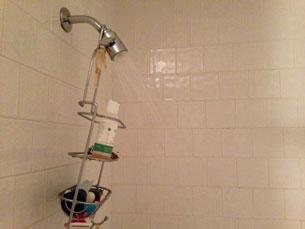 shower-blog-(o)