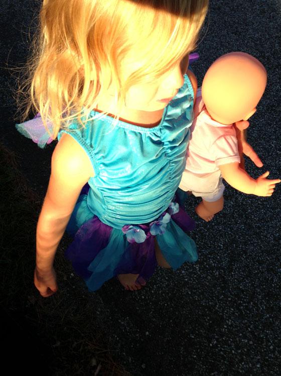 Munch-baby-blog-(i1)