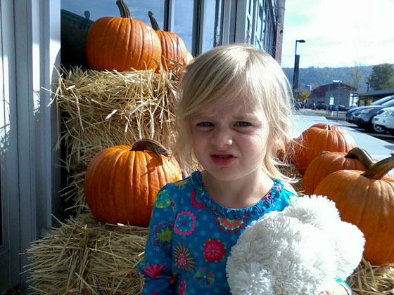 halloween-blog-2(i)