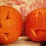 My Halloween Conundrum (HELP ME!)