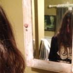 Mirror Mirror Stop F*cking Lying to Me