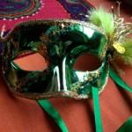 We All Wear Masks