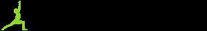 doyouyoga-logo
