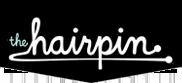 hairpin-logo