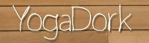 yoga-dork-logo