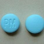 Is it Okay To Give Your Kid Sleeping Pills?