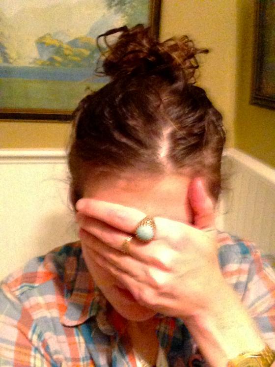 massage-blog-(i)