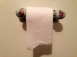 toilet-paper-blog