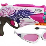 Girlie Guns