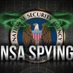 The Real Reason The NSA Is Spying